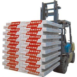環球水泥石膏板-環球水泥股份有限公司