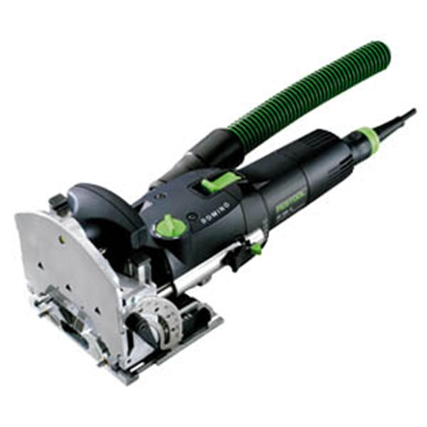 DOMINO DF500 電動木榫/榫接機/工具-飛速妥貿易有限公司
