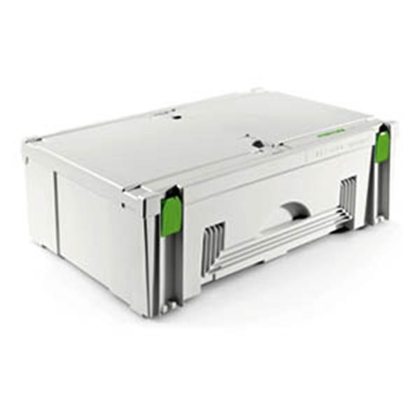 SYS MAXI 大型/組合式/專利/工具箱/配件-飛速妥貿易有限公司