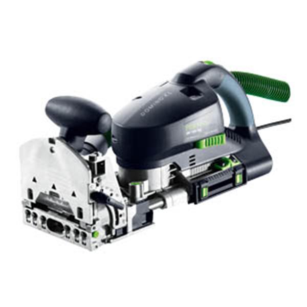DOMINO DF700 EQ 大型電動木榫/榫接機/工具-飛速妥貿易有限公司
