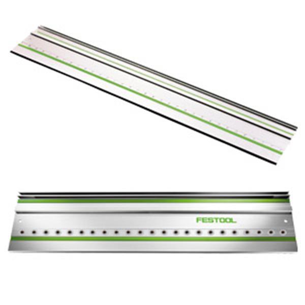 FS-LR32 排孔導板系統/導軌/導引/洞洞板工具-飛速妥貿易有限公司