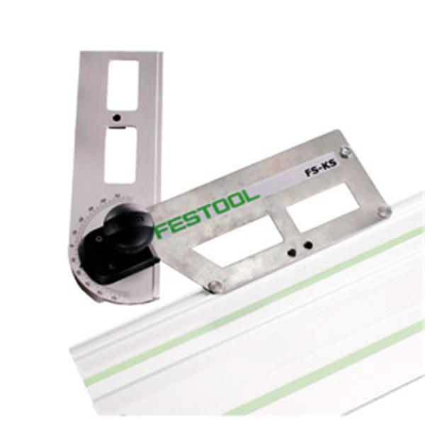 FS-KS 組合斜角規/角度尺/導引/配件-飛速妥貿易有限公司