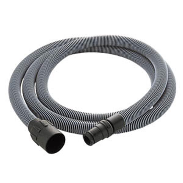 D27 集塵軟管/無塵施工/配件-飛速妥貿易有限公司