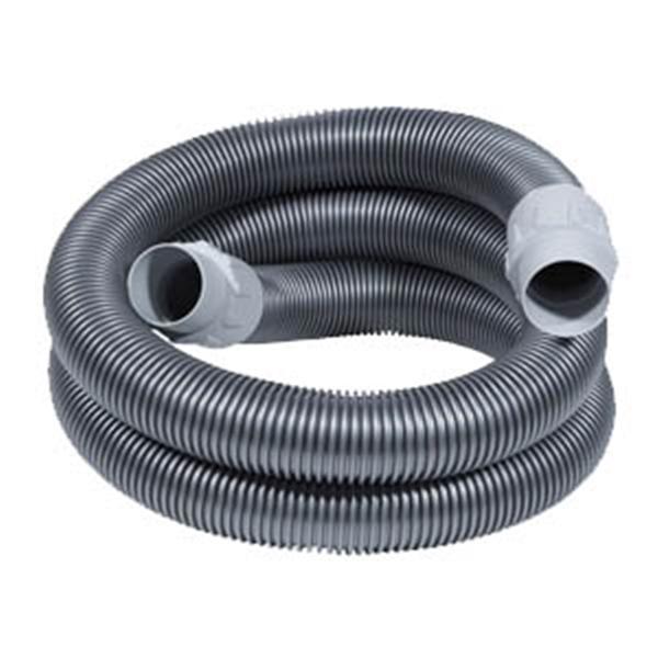 D50 集塵軟管/無塵施工/配件-飛速妥貿易有限公司