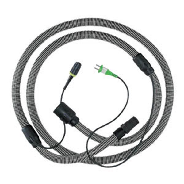 D27 二合一/電動/集塵軟管/配件-飛速妥貿易有限公司