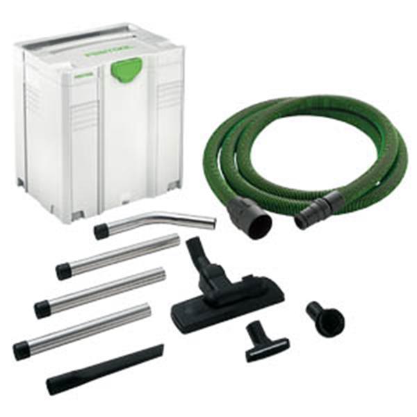 HW-RS-Plus 集塵清潔套件/手工業清掃/配件-飛速妥貿易有限公司