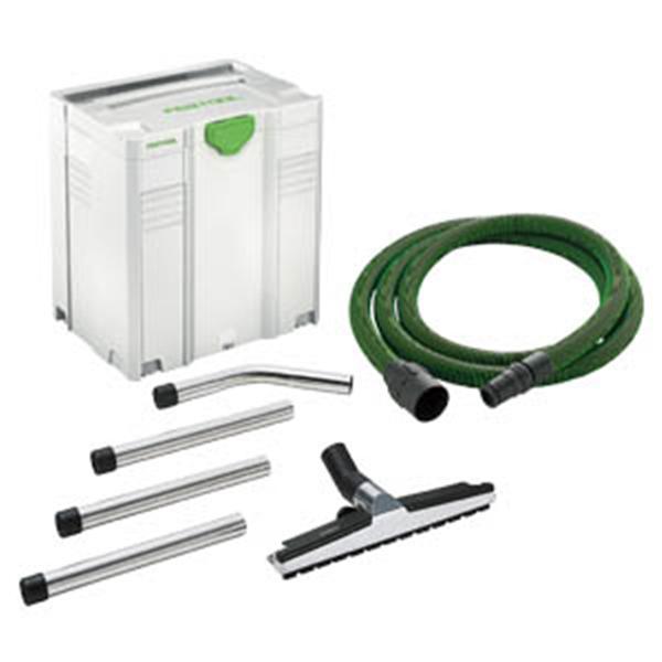 WB-RS-Plus 集塵清潔套件/廠房用/配件-飛速妥貿易有限公司