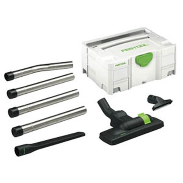 RS M-Plus 集塵清潔套件/裝修用/配件-飛速妥貿易有限公司