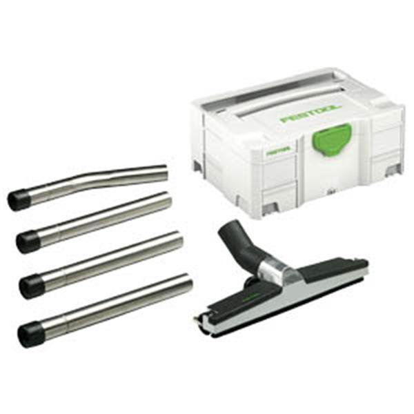 RS-Plus 集塵清潔套件/地板清潔/配件-飛速妥貿易有限公司