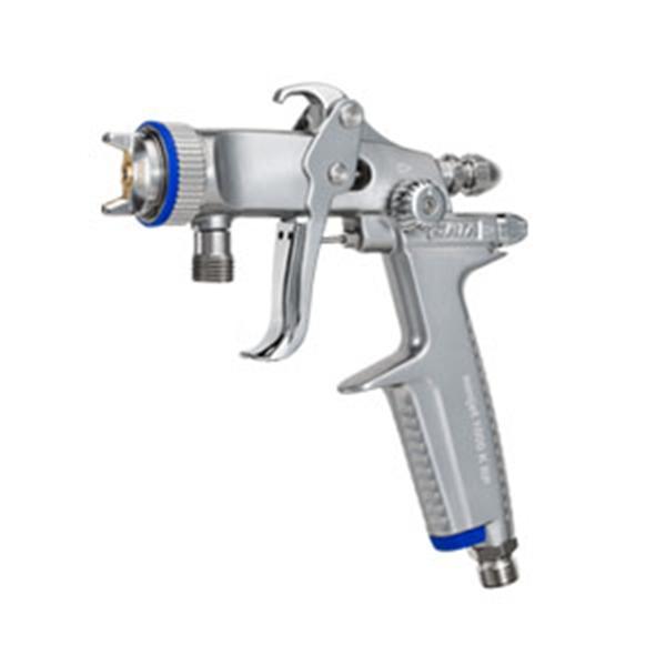 minijet1000K RP 高效/壓送式/小型/工業噴槍-飛速妥貿易有限公司