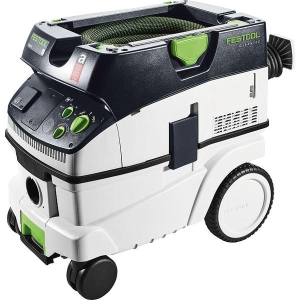 CTH 26 特殊工業用集塵主機/吸塵器-飛速妥貿易有限公司