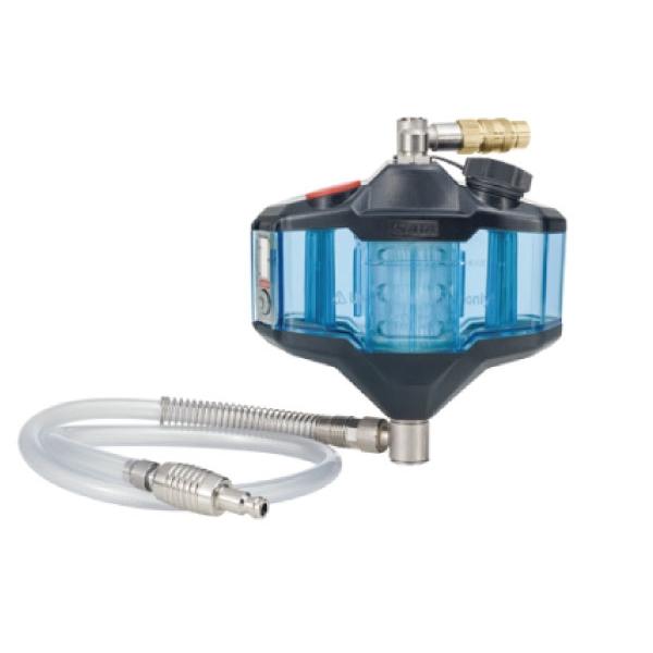 SATA Top Air 空氣增溼器/呼吸保護/配件-飛速妥貿易有限公司
