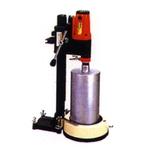 鋼筋水泥鑽孔機