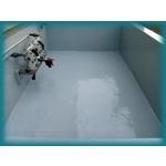 EPOXY水箱防水工程