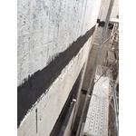 工法-外牆層接縫
