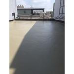 工法-泡沫混凝土