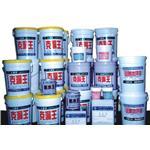 防水、防熱地坪系列產品
