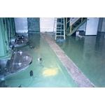 導電環氧樹脂地板塗料系列