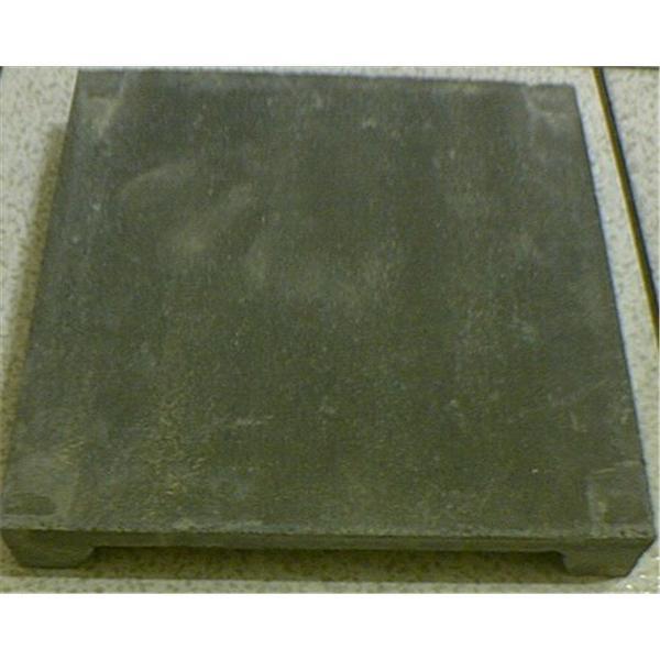 五腳隔熱磚-員大國際有限公司