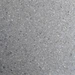 環保瓷花磨石隔熱磚