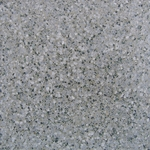 磨石子地磚