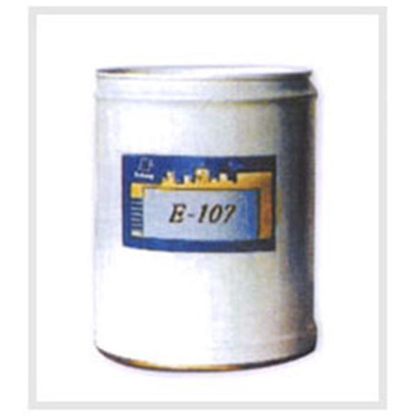 單液聚氨醴疏水性發泡劑-商勤實業有限公司