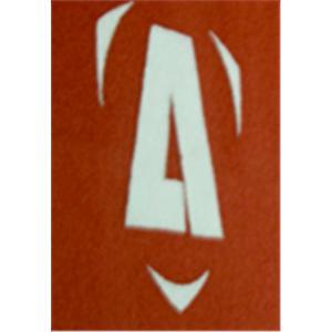 工程-ATOTECH