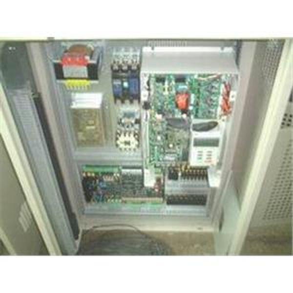 電梯配件-力煒機電企業有限公司