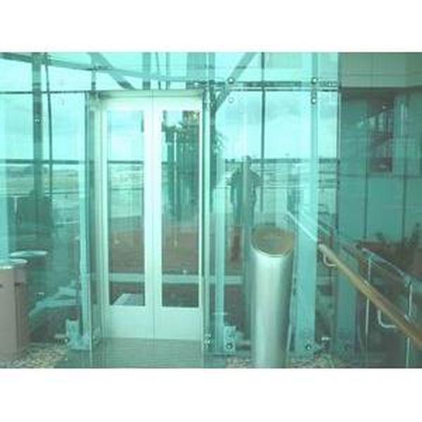 電梯車廂-力煒機電企業有限公司