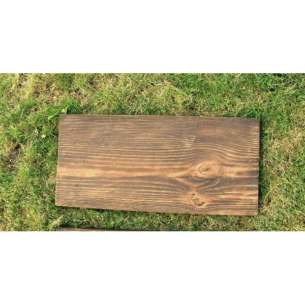 仿木紋板石-晨陽綠建環保資材