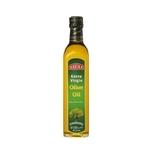 RAVIKA頂級特純初榨橄欖油 500ml
