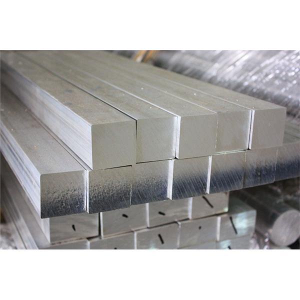 鋁方條-金宏不�袗�材有限公司