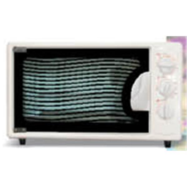 烤箱面板-長隆玻璃工業股份有限公司