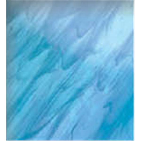 噴砂玻璃-長隆玻璃工業股份有限公司