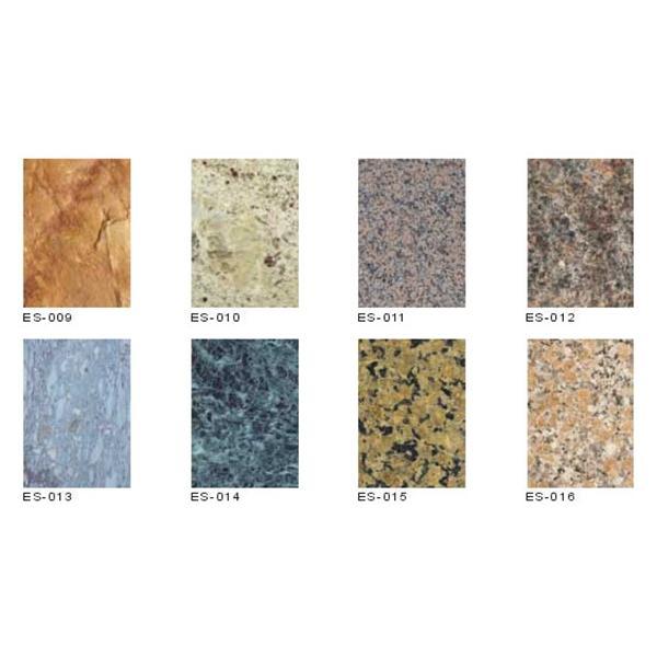 石紋材質玻璃-長隆玻璃工業股份有限公司
