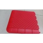 室外拼裝地板(含FIBA認證)