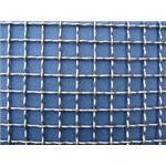 金屬網-浪型網