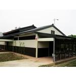 2013台灣燈會環保廁所新建工程