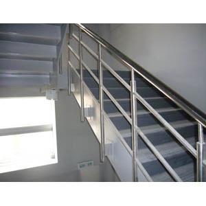 不锈钢手扶梯