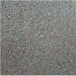 三明智抿石子系列隔熱磚
