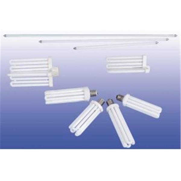 燈管-品颯科技股份有限公司