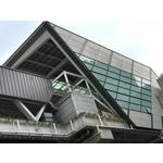 I台北捷運環狀線