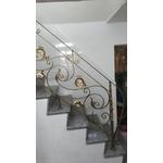 樓梯扶手14