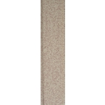 立體山型平面丁掛磚