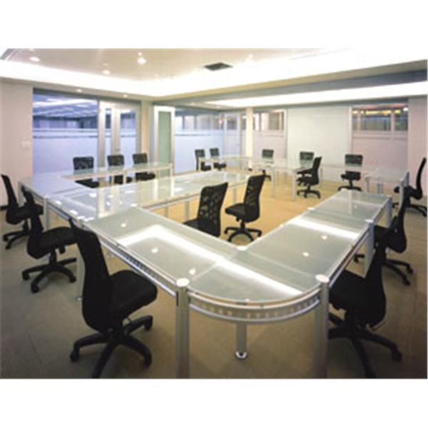 會議桌-文雅系統家具有限公司