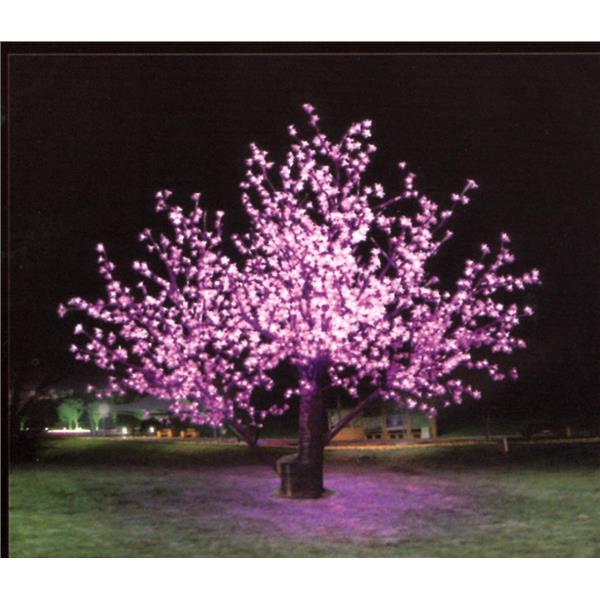 LED櫻花燈