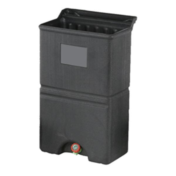 大掛桶-附液體排放閥-康得倫事業有限公司