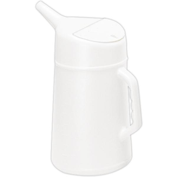 油壺-附防塵蓋-康得倫事業有限公司