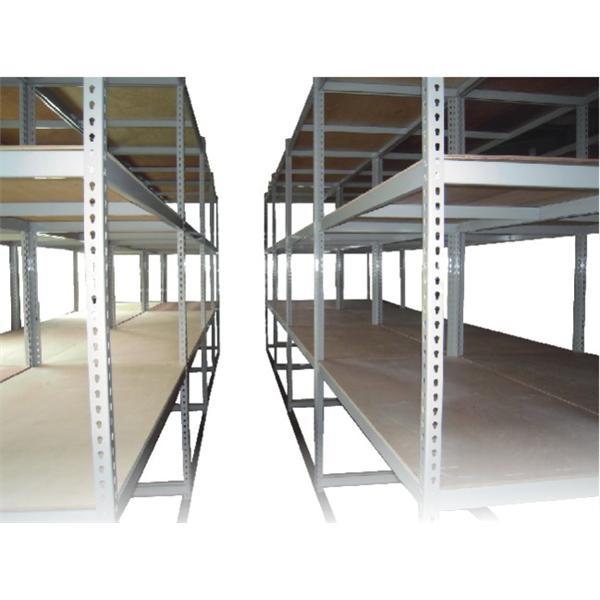 倉諸設備-可力爾倉儲收納物流