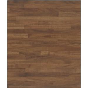 山衍实业有限公司-大自然系列-海岛型复合木地板产品